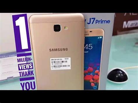 Harga Samsung J7 Prime Di Itc harga dan spesifikasi samsung galaxy j7 prime doovi