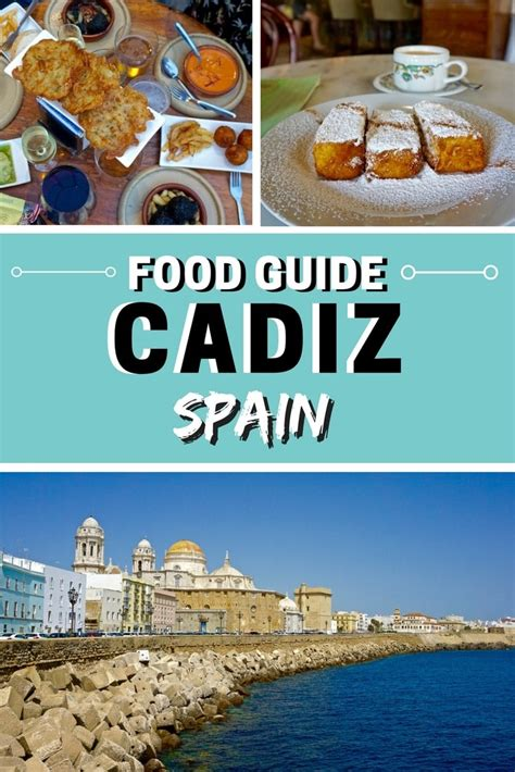 cadiz restaurants the best places to eat in cadiz - Best Restaurants In Cadiz