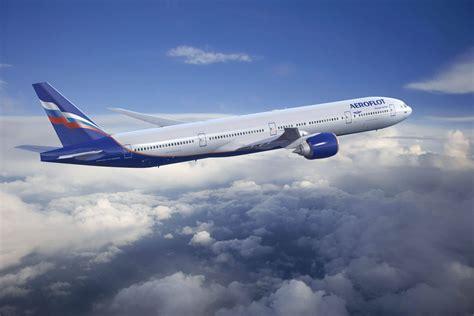 moscow to denpasar aeroflot launches direct flights to denpasar indonesia