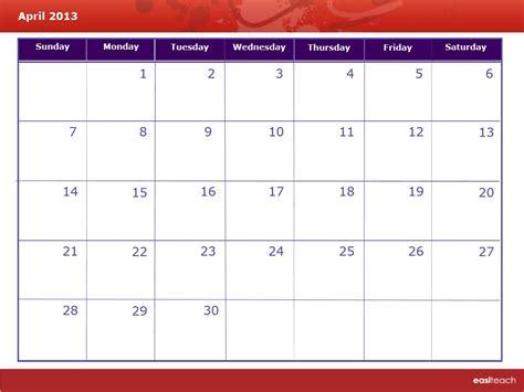 cd case calendar 2016 free calendar template 2016