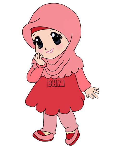 freebies doodle bunga 56 best images about naeela aneeqa sofia zahra on