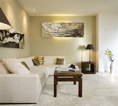 fussboden wohnzimmer ideen fussboden wohnzimmer ideen raum und m 246 beldesign inspiration