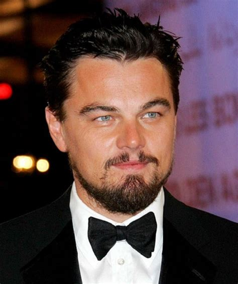 hairstyles for round face with beard 2016 best beard styles for your face shape men s