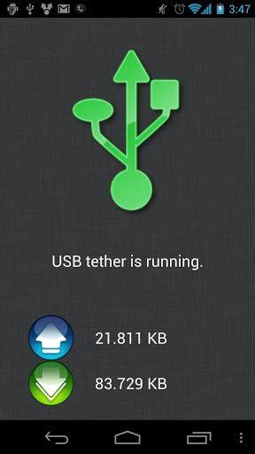 clockworkmod tether apk tether install android apps cafe bazaar