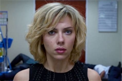 film lucy english learn english with this movies english lesson lucy
