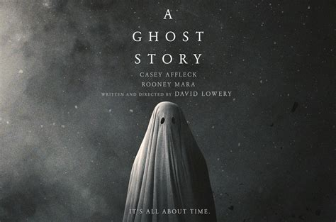 Film Ghost Legend | watch a ghost story 2017 online free streaming