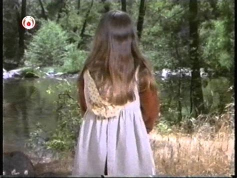 who played carrie on little house on the prairie maxresdefault jpg
