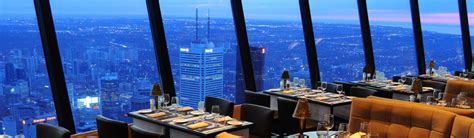 360 Restaurant Gift Card - reservations and menus cn tower