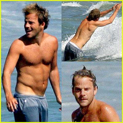 larrycuputo jrshirtless stephen dorff needs a come back single gals