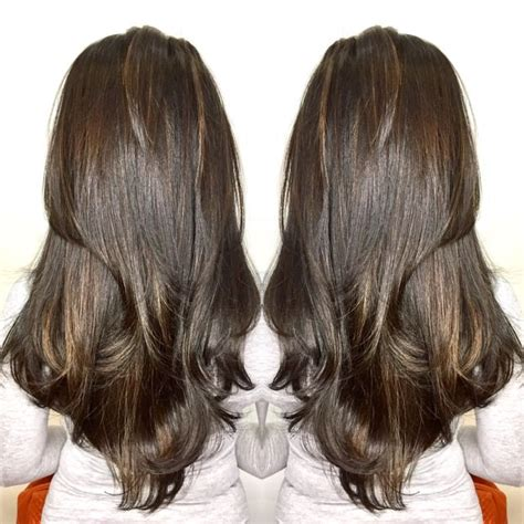 hair color experts hair color experts holmdel trending hairstyles of