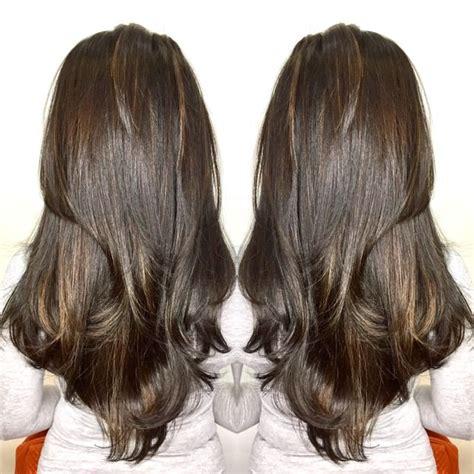 haircut hair color experts hair color experts holmdel cute trending hairstyles of