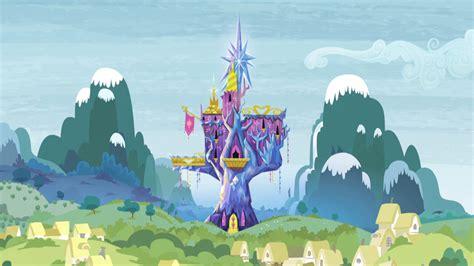 mlp twilights castle mlp rule 34 update november 2014 rainbow rocks review