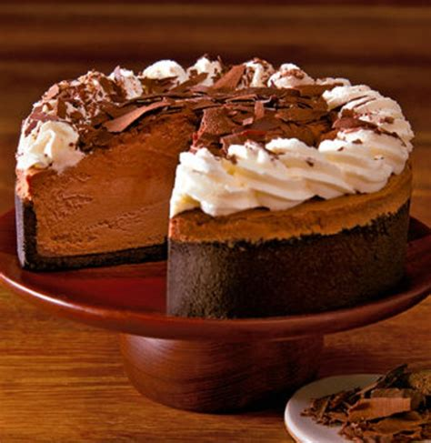 Where Can I Use Cheesecake Factory Gift Cards - stay calm holiday gift guide tgif this grandma is fun