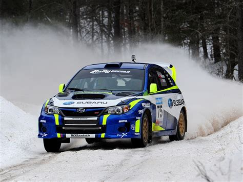 subaru rally racing 1000 images about wrc on pinterest rally drivers cars