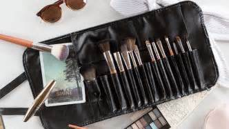 Vanity Planet Email We Re Giving Away 100 Brush Sets From Vanity Planet That S