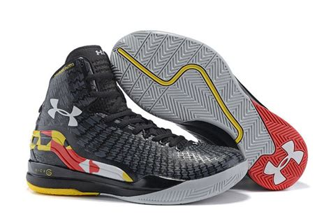 maryland basketball shoes s armour stephen curry clutchfit drive maryland