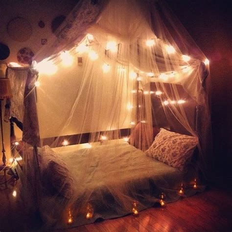 romantic lights for bedroom decorating ideas sweet lighting for you 4 broad