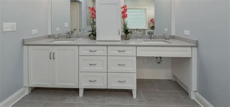 sink floating vanity from a floating vanity to a vessel sink vanity your ideas