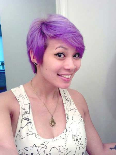 images  purple hair  pinterest doe deere