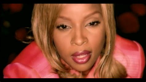 mary j blige imdb mary j blige naturle woman video 1995 mary j blige
