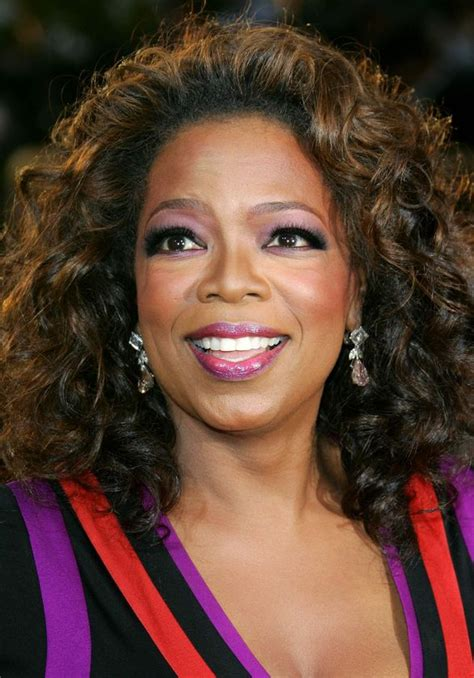 biography of oprah winfrey the loser in the kitty vs oprah grudge match you me