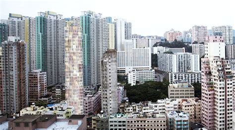 design competition hong kong kwong von glinow design wins hong kong pixel homes competition