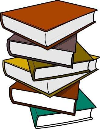 libro clipart school books clipart clipart panda free clipart images