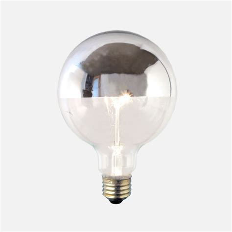 silver tipped light bulbs 361 best images about db moves to bk apt on pinterest