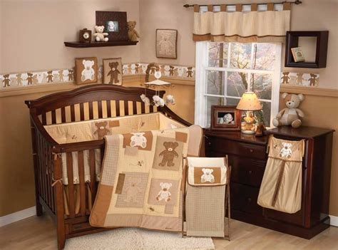 rustic nursery bedding rustic nursery bedding themes editeestrela design