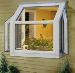 pella garden window things lista