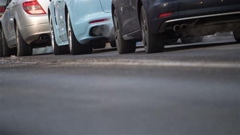 Auto Ummelden Kosten Braunschweig by Abgas Skandal In Der Automobilbranche Zdfmediathek