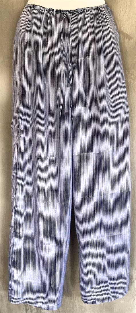 Celana Bunga Bali celana h david bali