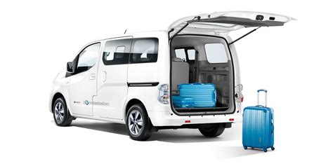 nissan nv200 length nissan nv200 combi interior dimensions www indiepedia org