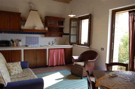 agriturismo appartamenti toscana appartamento e appartamenti casa vacanze linearis