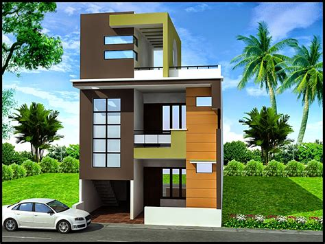20x30 house plans home design appealing 20x30 house designs 20x30 house designs and plans 20x30 house