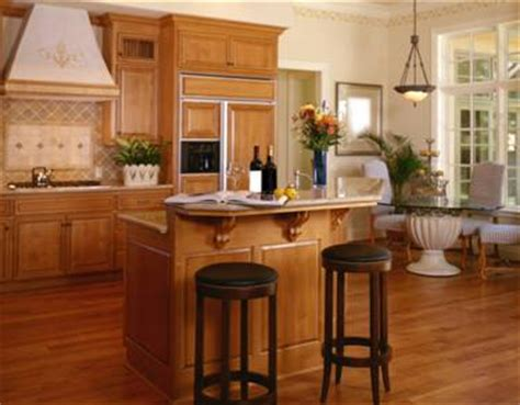 nice kitchen islands nice kitchen islands ideas homes gallery