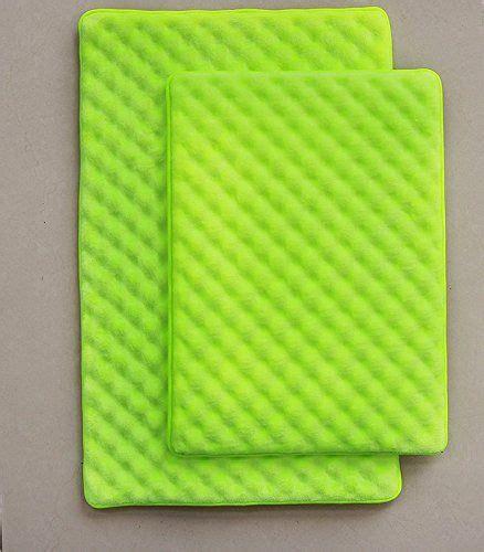 best 25 green bath mats ideas on bath mat
