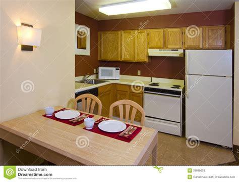 Studio Apartment Appliances Www Crboger Studio Apartment Appliances Apartments