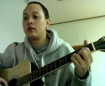 download mp3 ari lasso bcl aku dan dirimu aku dan dirimu ari lasso bcl cover chords chordify