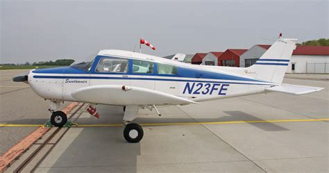 Kaos Axs 37 Bv Oceanseven airnieuws nl stichting air nieuws