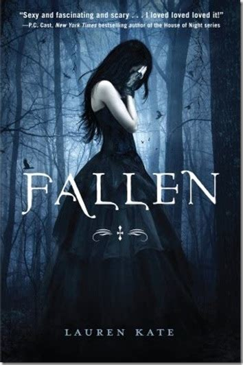 film fallen lauren kate disney sneak peek disney picks up quot fallen quot angels