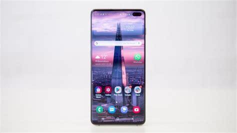 samsung phone   galaxy smartphone