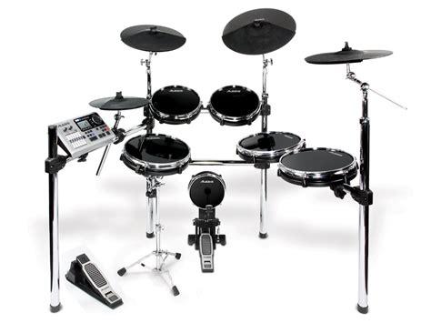 alesis dm6 electronic drum set the best electric drum top 5 electronic drum sets stayonbeat