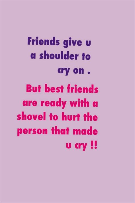 best friend quotes sayings for bffs 702 quotes 47 best all things luke bryan