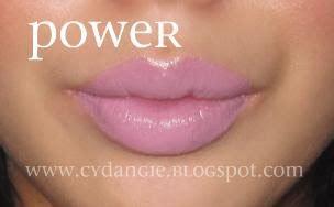 Nxy Lip Matte Nxy Series N1038 B nyx clinique stick mac pigments occ stila lots