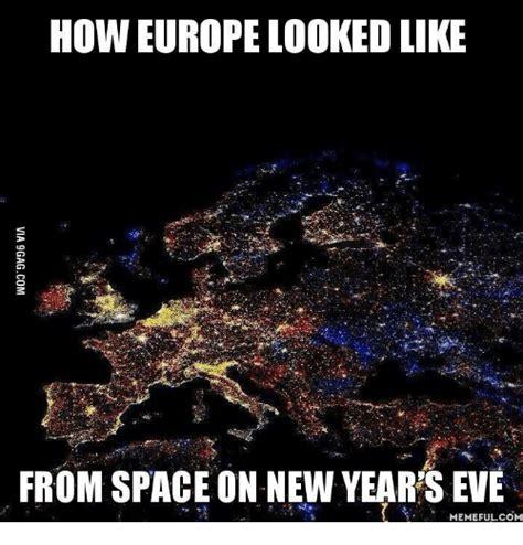 Eve Online Meme - 25 best memes about eve meme eve memes