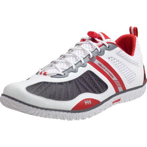 Nike Basket Mans chaussures de sport le mans