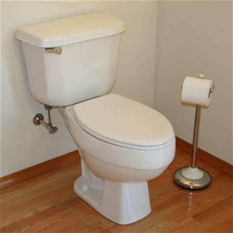 Pictures Of Toilet Bowls Odorless Toilet By Better Lifestyles Inc Tbes Home