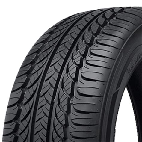 Hankook 195 50 R15h Hp H457 Murah bfgoodrich tires buy bfgoodrich tires at a local rnr