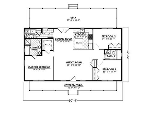 30x50 house design house plans home plans and floor plans from ultimate